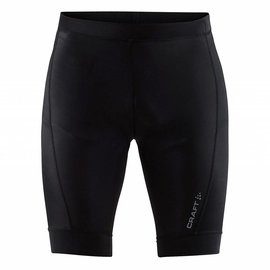 Craft Craft Rise Men's Cycling Shorts