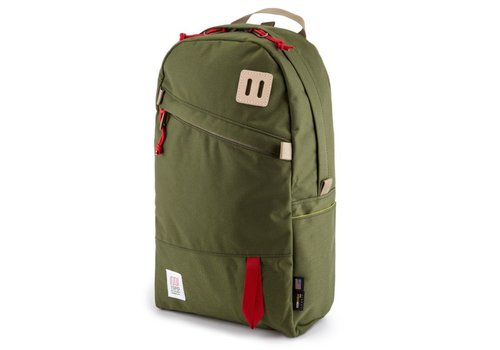 Topo Designs Topo Designs Daypack