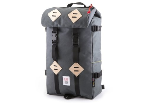 Topo Designs Topo Designs Klettersack