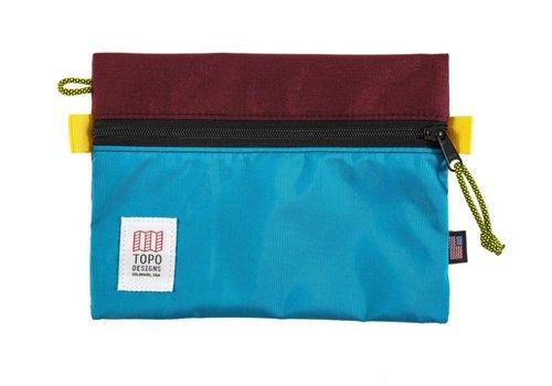 Topo Designs Topo Designs Medium Accessory Bag
