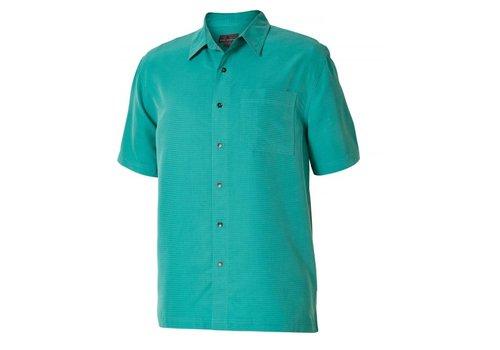Royal Robbins Royal Robbins: Desert Pucker Shirt