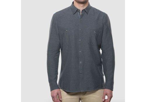 Kuhl Reklaimr L/S Shirt