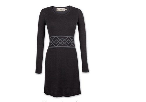 Aventura Bronte Dress