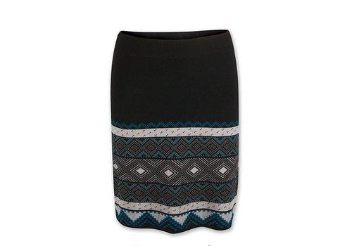 Aventura Sela Skirt