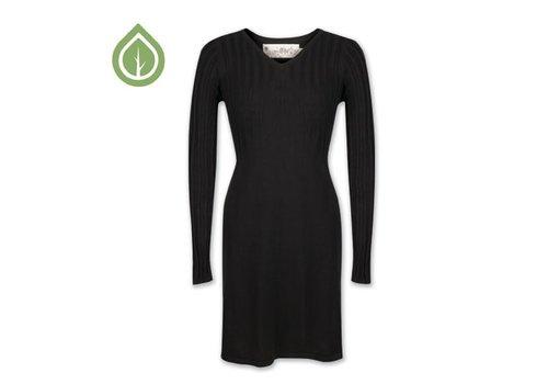 Aventura Bacall Dress