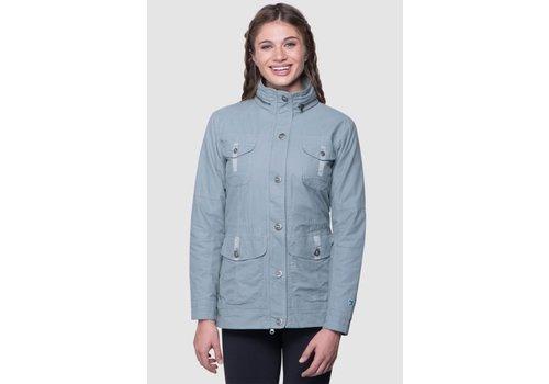 Kuhl W's Rekon Lined Jacket