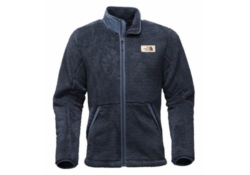 The North Face Men's Campshire Full Zip