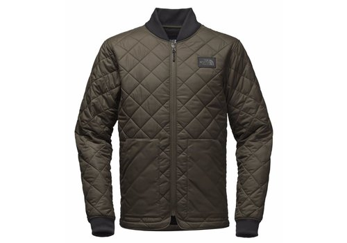 The North Face M's Cuchillo Jacket