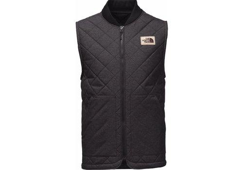 The North Face M's Cuchillo Vest
