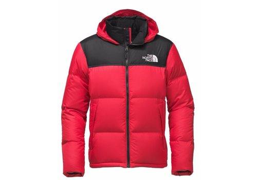 The North Face M's Novelty Nuptse Jacket