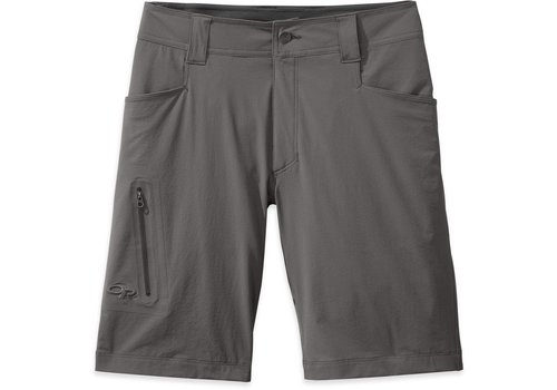 """Outdoor Research Outdoor Research Ferrosi 10"""" Shorts"""