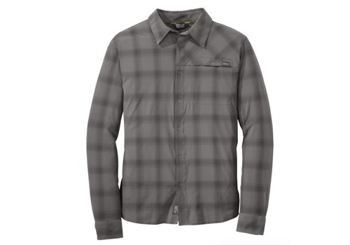 Outdoor Research Outdoor Research Astroman L/S Sun Shirt