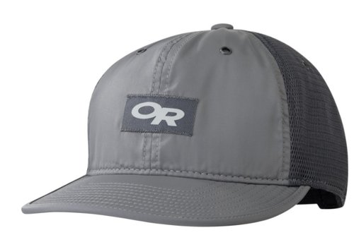 Outdoor Research Outdoor Research Performance Trucker Hat (Trail)