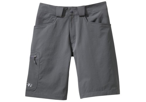 Outdoor Research Outdoor Research M's Voodoo Shorts