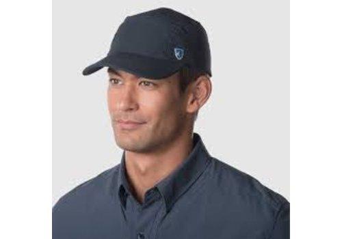 Kuhl Kuhl Renegade Hat