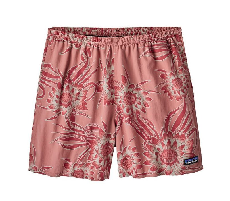 M's Baggie Shorts