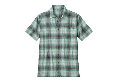 Patagonia Patagonia M?s A/C Shirt