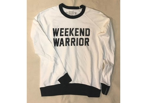 Retro Brand Retro Brand Weekend Warrior