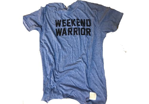 Retro Brand M's Weekend Warrior