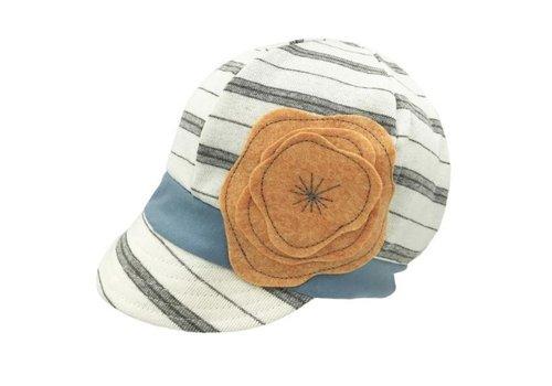 Flipside Flipside Eco Weekender Hat