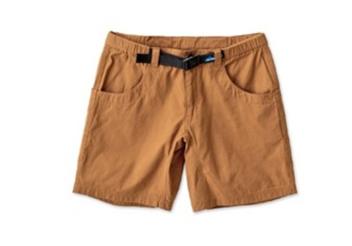 Kavu Kavu Chilli Lite Short
