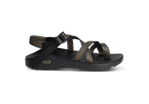Chaco Z2 Classic