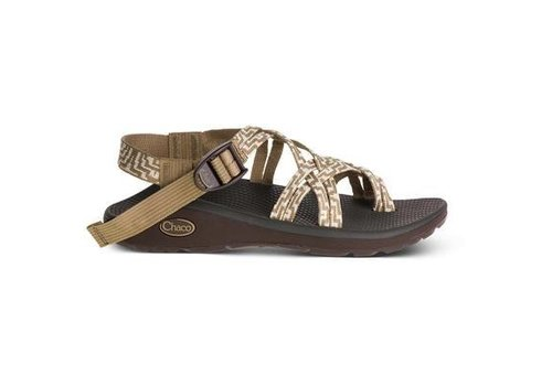 Chaco W�s ZCloud X2