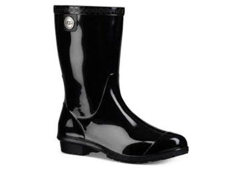 UGG® Australia UGGᄄ Australia Sienna Boot
