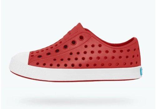 Native Shoes Jefferson-Childrens