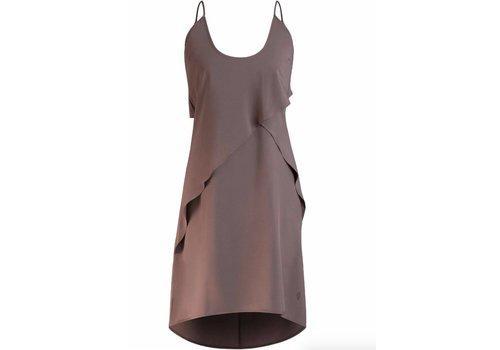 Indygena Indygena Aerel Stretch Woven Dress