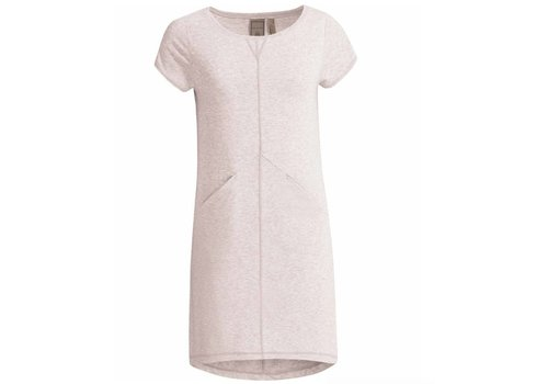 Indygena Indygena Kuiva Jersey Dress
