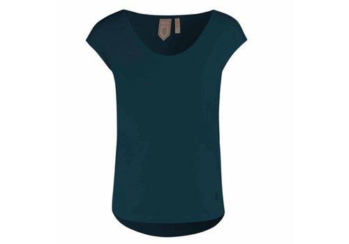 Indygena Indygena Voolama S/S Shirt