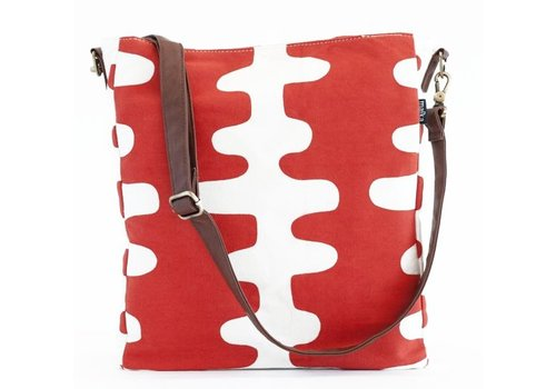 Maika Maika City Crossbody Sling