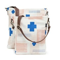 Maika City Crossbody Sling