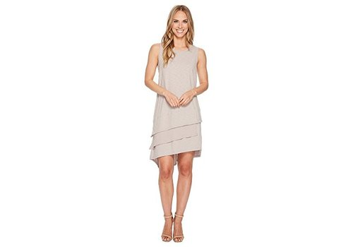 Dylan Dylan 3 Tier Tank Dress