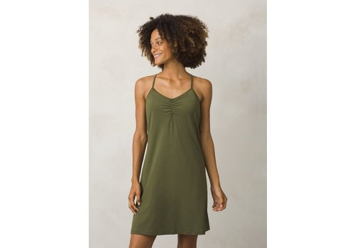 Prana Prana Elixir Dress