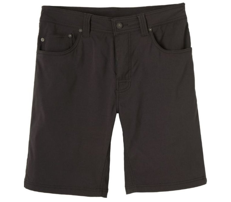 Prana Brion Short 9""