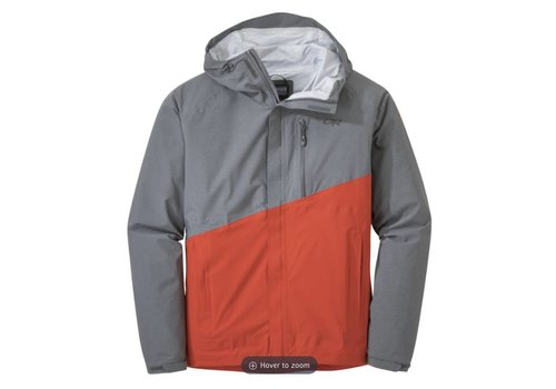 Outdoor Research Outdoor Research Panorama Point Jacket