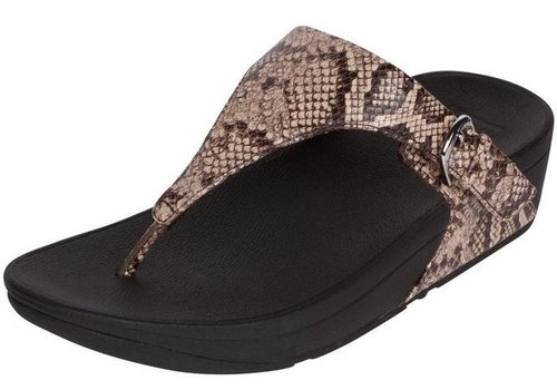 FitFlop FitFlop Skinny Toe-Thong