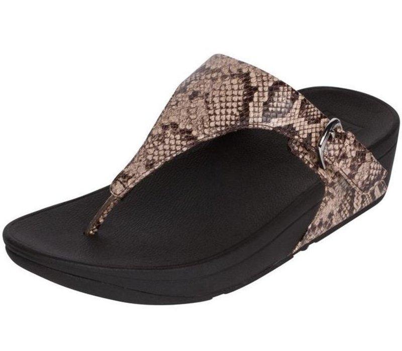 FitFlop Skinny Toe-Thong