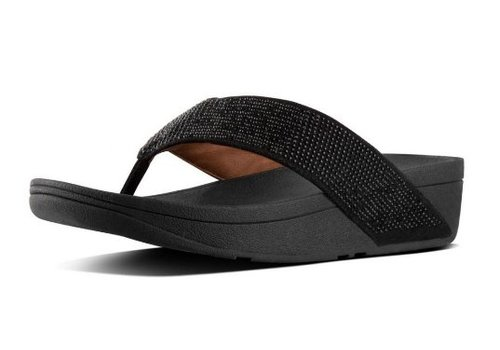 FitFlop FitFlop Ritzy Toe-Thong