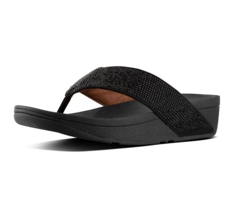 FitFlop Ritzy Toe-Thong