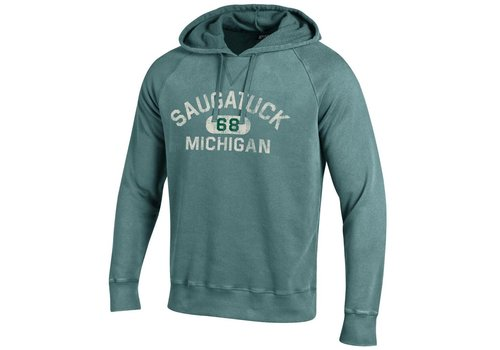 Gear for Sports Gear for Sports Saugatuck 68 Disk Hoody