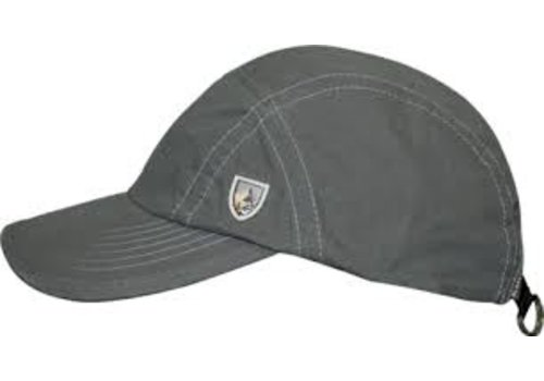 Kuhl Kuhl UberKuhl Cap