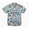 Reef Reef Magical S/S