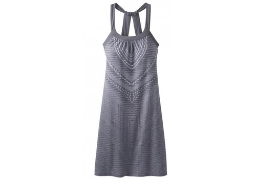 Prana Prana Cantine Dress