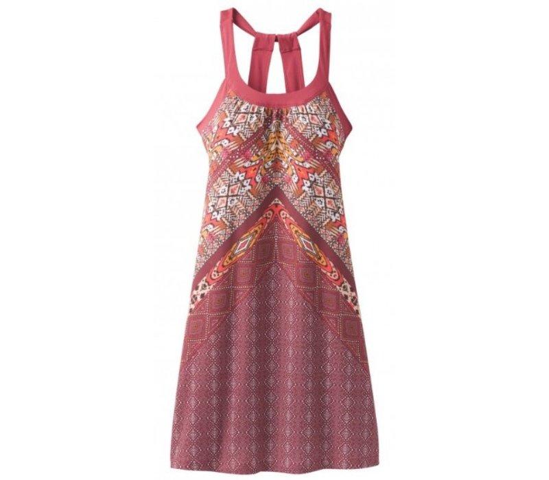 Prana Cantine Dress