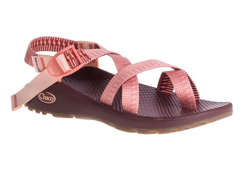 Chaco Chaco W's Z Cloud 2