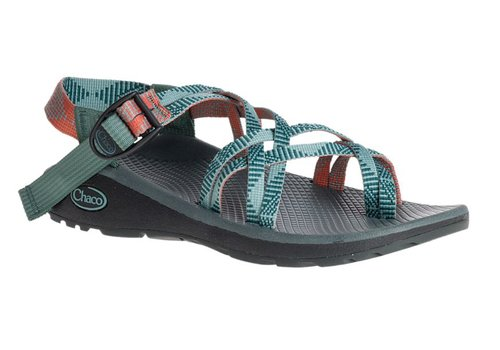 Chaco Chaco W's ZCloud X2