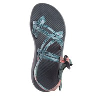Chaco W's ZCloud X2